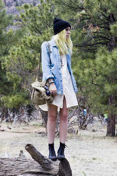 Flagstaff (by Madeline Pendleton) http://lookbook.nu/look/3425741-Flagstaff