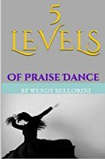 I am often asked how do you create praise dance choreography. Creating choreography to the latest song or even to your favorite song doe. Worship Dance, Praise Dance, Praise And Worship, Dance Movement, Dance Class, Dance Information, Dance Team Pictures, Dancing With Jesus, Dancer Workout