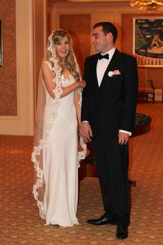 Amy and Eoin's wedding Dublin Hotels, Bridesmaid Dresses, Wedding Dresses, Amy, Reception, Wedding Inspiration, Handsome, Ootd, Weddings