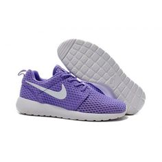 718552 511 nike roshe one br light purple white shoes for women,nike air max sale,nike running shoes clearance,collection Cheap Puma Shoes, Nike Free Shoes, Running Shoes Nike, Air Jordan Retro, Nike Free Runners, Nike Run Roshe, Black Friday Shoes, Nike Air Max Sale, Nike Lunarglide