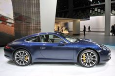 2012-Porsche-911-Carrera-S-