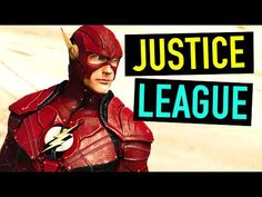 GTA 5 Mods Justice League The Flash Batman Wonder Woman
