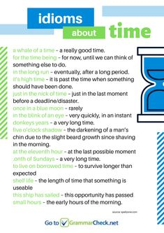 English Word Book, English Exam, English Idioms, English Phrases, Learn English Words, English Grammar, Grammar And Vocabulary, English Vocabulary Words, Grammar Check