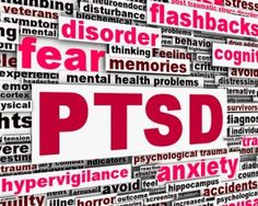 Dr Phil: Overcoming Post-Traumatic Stress Disorder & Protecting Kids
