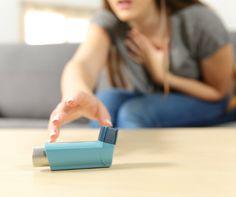 #Frio aumenta casos de asma; saiba como se prevenir - iBahia: iBahia Frio aumenta casos de asma; saiba como se prevenir iBahia O Dia…