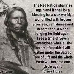 Native American Survival tips that endure the test of time for thousands of years and able to face every difficulties nature thrust at them. The comprehensive guide to teaching you hunting,fishing, fighting, making survival tools, medical cures and more. Native American Prayers, Native American Spirituality, Native American Cherokee, Native American Wisdom, Native American Pictures, Native American History, American Indians, American Symbols, Indian Pictures