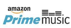 Die Musik-Highlights bei Amazon Prime Music im Oktober - http://aaja.de/2d1HLoj