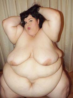 really fat tits