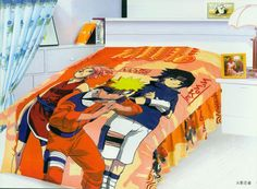 Teenage Teen Naruto Bedding Set Bed Covers     Tag a friend who would love this!     FREE Shipping Worldwide     Get it here ---> https://www.cancoot.com/teenage-teen-naruto-bedding-set-bed-covers/