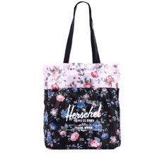 Packable Tote | Herschel Supply Co USA