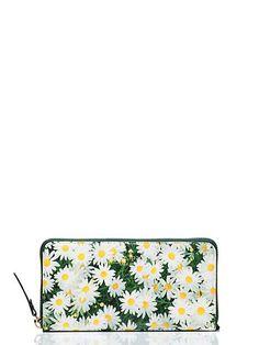 cedar street daisy lacey