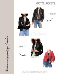 fall fashion/curvy style/ wardrobe staples/ shopping/ womens fashion/ moto jacket outfit Autumn Fashion Curvy, Curvy Fashion, Fast Fashion, Womens Fashion, Nordstrom Sale, Madewell Denim, Nordstrom Anniversary Sale, Wardrobe Staples, Curvy Style