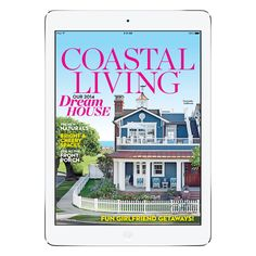 Download a FREE Sample of the Tablet Edition!