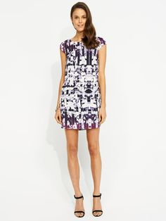 Image for Penny Dress from Portmans