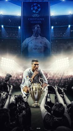Real Madrid Cristiano Ronaldo, Cristiano Ronaldo Juventus, Cr7 Ronaldo, Cristiano Ronaldo 7, Cr7 Wallpapers, Dhoni Wallpapers, Lionel Messi, Neymar Jr, Superbowl Champions