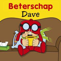 Beterschapskaarten - Ziek beterschap snel beter opkikker W. www.debengelfamilie.nl Bart Simpson, Comic Books, Comics, Cover, Fictional Characters, Cartoons, Cartoons, Fantasy Characters, Comic