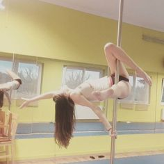 M is for Marley :) #AprilAlphaPole #pd_marley #marley #bkpole #polesport #poleaddict