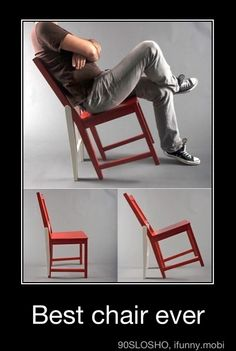 totally need this chair lol