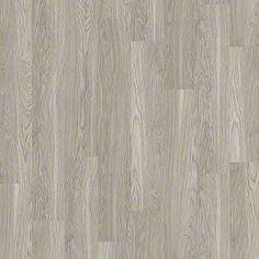 Daltile L191 636v1l Limestone Chenille White 36 Quot X 6 Quot Vein