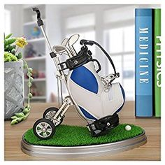 11bc07afc64c 30 Best Golf Lover Unique Gift Ideas images in 2019