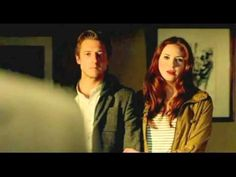 Amy and Rory - I'll follow you into the Dark (The Angels take Manhattan). This song really is perfect for them.