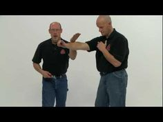 MARTIAL BLADE CONCEPTS VOLUME 3: A Dynamic, Scalable Approach to Reflex Development - YouTube