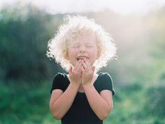Becky Earl Photography | Northern Utah Portrait Photographer - kids