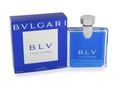 Bvlgari BLV is een uiterst frisse geur door toevoeging van intens geurende Darjeeling thee uit Noord India.