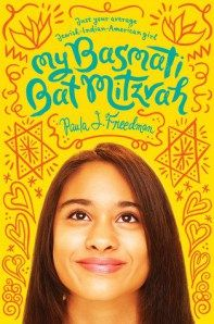 """During the fall leading up to her bat mitzvah, Tara (Hindi for """"star"""") Feinstein has a lot more than her Torah portion on her mind. Between Hebrew school and study sessions with the rabbi, there doesn't seem to be enough time to hang out with her best friend Ben-o--who might also be her boyfriend--and her other best friend, Rebecca, who's getting a little too cozy with that snotty Sheila Rosenberg. ( Goodreads.com)"""
