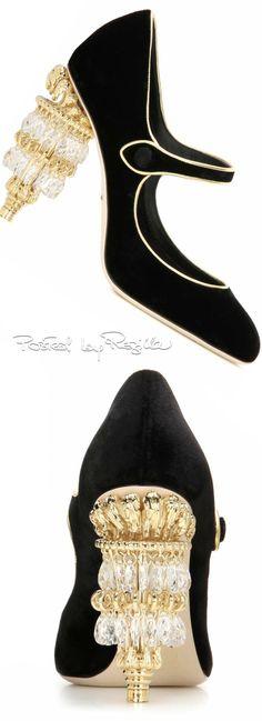Regilla ⚜ Dolce & Gabbana you've got to be kidding me!!!!!!!!