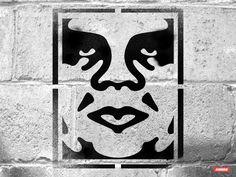 http://www.ahoodie.com/wp-content/uploads/2011/02/DesktopWallpapers_Obey_5.jpg