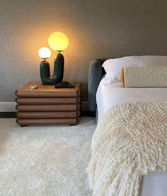 Family Home Interior Design Apartment, Apartment Interior, Master Bedroom Design, Home Bedroom, Master Master, Master Bedrooms, Target Home Decor, Cheap Home Decor, Design Scandinavian