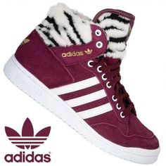 Nový tovar v blízkej dobe. High Tops, High Top Sneakers, Adidas, Shoes, Fashion, Moda, Zapatos, Shoes Outlet, Fashion Styles