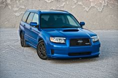 Subaru Forester XT Subaru Wagon, Subaru Cars, Subaru Forester Xt, Meaningful Quotes, Jdm, Madness, Sick, Life Hacks, Passion