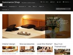 sommerce-shop-a-versatile-e-commerce-theme