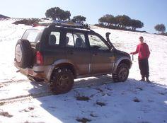 bramble 2004 Suzuki Grand Vitara 5874692