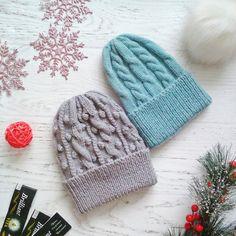 #пряжа#вяжу#вяжутепло#вяжемшапку#шапканазиму#шапка#зимняяшапка#женскаяшапка#вязание#вязанаямода#вязатьмодно#люблювязать#узоры#alfi_о_вязании#вяжуспицами#loveknit#handknit#knitter#knittinglove#knittedhat#yarn#knitting_inspiration#knitinstagram#iloveknit#knitknitknit#knitwear#instaknit Knitted Hats, Knitting, Fashion, Knit Hats, Moda, Tricot, La Mode, Knit Caps, Breien
