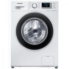 Samsung WF80F5EBW4WEU Washing Machine
