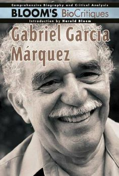 V., 18 ABR 2014   GABRIEL GARCIA MARQUEZ EN LAS PORTADAS DIGITALES DE LOS PERIODICOS DEL MUNDO - BLOOM'S BIOCRITICS