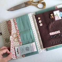 Sewing Book - come sew with me swapaholics | nanaCompany
