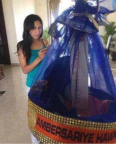 Teejay sidhu Cover Up, Sari, Dresses, Fashion, Saree, Vestidos, Moda, Fashion Styles, Dress