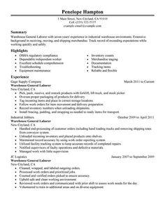 7 best resume computer skills images on pinterest best resume