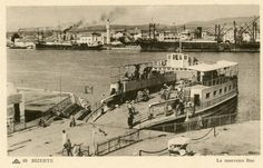 http://www.ebay.com/itm/Ferry-at-Dock-Ships-in-Harbor-Bizerte-Tunisia-Le-nouveau-Bac-/151316181834?pt=LH_DefaultDomain_0