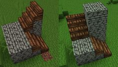 165 Amazing Mc Building Ideas Images Minecraft Ideas Minecraft