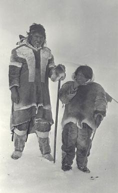 nunavut first nations groups