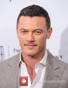 Luke Evans - 2016 Tribeca Film Festival screening of 'High Rise' at the SVA Theater at Tribeca Film Festival - New York, New York, United States - Wednesday 20th April 2016  Read more at http://www.contactmusic.com/luke-evans/pictures/5221447#bQ5rGKxAt2lMGB5Y.99