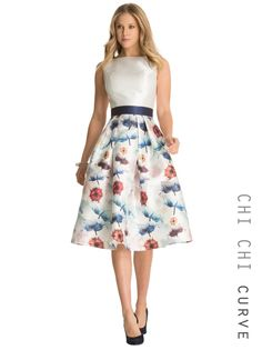 Search results for: 'chi chi omari dress' Wedding Guest Midi Dresses, Midi Dresses Uk, Satin Dresses, Bridesmaid Dresses, Chi Chi, Fabulous Dresses, Beautiful Dresses, Hen Do Outfits, Meeting Outfit