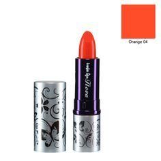 Buy Konad Iloje Flobu Lipstick Online in India @ UrbanTouch.com