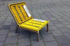 i-have-pop-guerrilla-upcycling-amsterdam-designboom-006