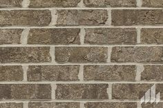 Clay brick is the superior building material for residential and commercial projects. Stronger and more sustainable than other building materials, its beauty and value is unmatched. Choose from classic red bricks to warm earth tones and unique pastels. Brick Masonry, Paint Matching, Color Harmony, Red Bricks, Building Materials, Earth Tones, Tudor, Tile Floor, Hardwood Floors
